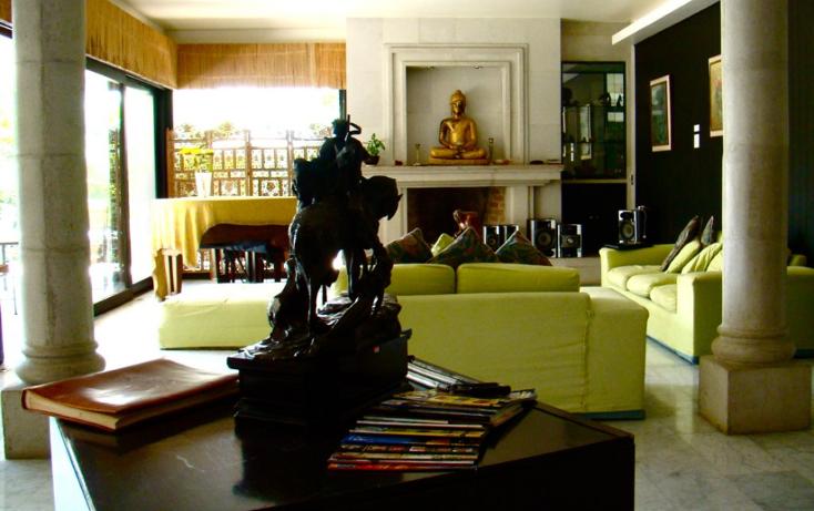 Foto de edificio en venta en  , lomas de cortes, cuernavaca, morelos, 1557858 No. 16