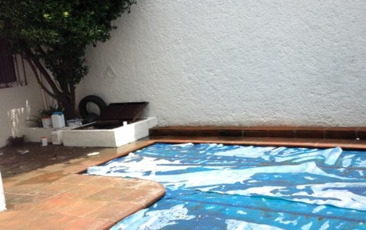 Foto de casa en venta en  , lomas de cortes, cuernavaca, morelos, 1621328 No. 07