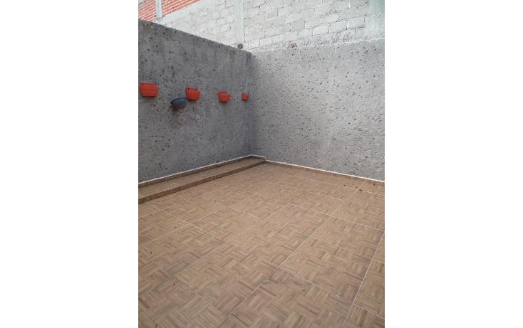 Foto de casa en venta en  , lomas de cortes, cuernavaca, morelos, 1621328 No. 08
