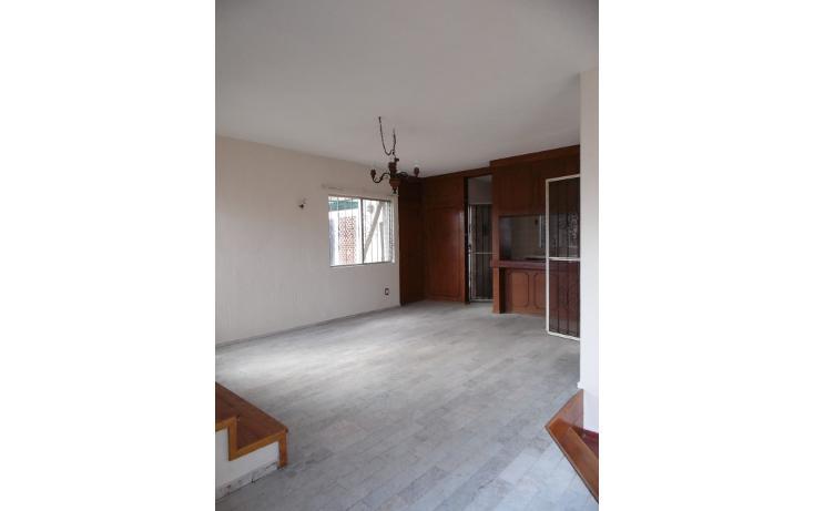 Foto de casa en venta en  , lomas de cortes, cuernavaca, morelos, 1621328 No. 09