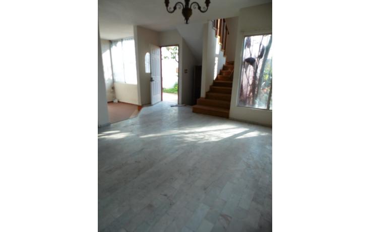 Foto de casa en venta en  , lomas de cortes, cuernavaca, morelos, 1621328 No. 10