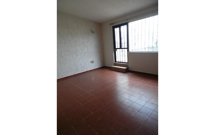 Foto de casa en venta en  , lomas de cortes, cuernavaca, morelos, 1621328 No. 12