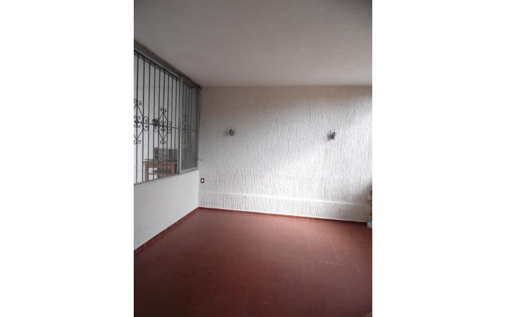 Foto de casa en venta en  , lomas de cortes, cuernavaca, morelos, 1621328 No. 13