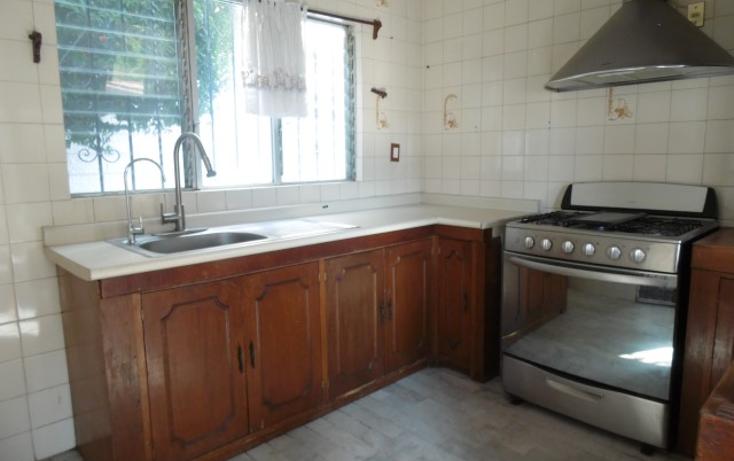 Foto de casa en venta en  , lomas de cortes, cuernavaca, morelos, 1621328 No. 14