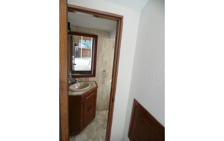 Foto de casa en venta en  , lomas de cortes, cuernavaca, morelos, 1621328 No. 15