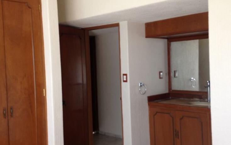 Foto de casa en venta en  , lomas de cortes, cuernavaca, morelos, 1621328 No. 18