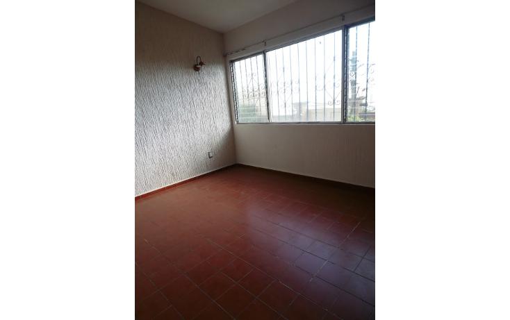 Foto de casa en venta en  , lomas de cortes, cuernavaca, morelos, 1621328 No. 20