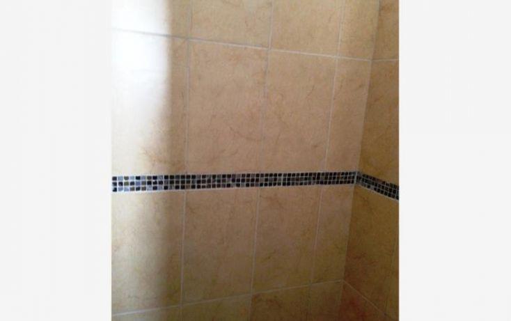 Foto de casa en venta en, lomas de cortes, cuernavaca, morelos, 1633730 no 06