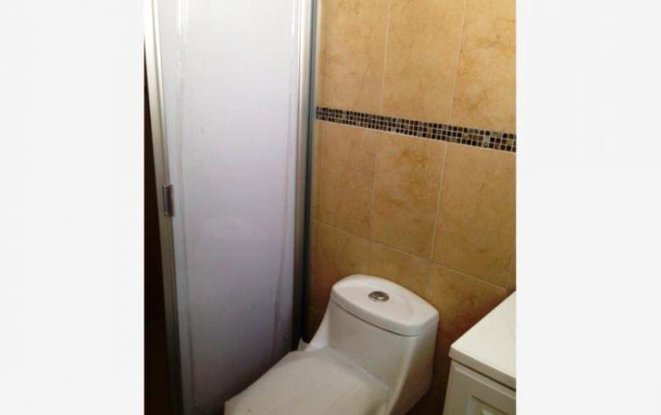 Foto de casa en venta en, lomas de cortes, cuernavaca, morelos, 1633730 no 07