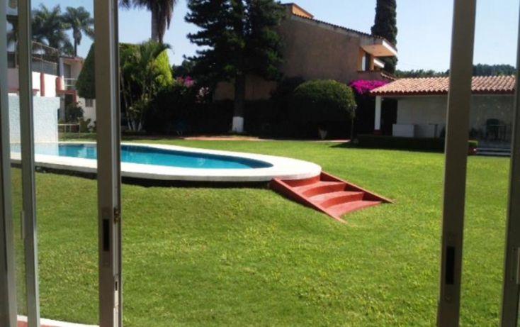 Foto de casa en venta en, lomas de cortes, cuernavaca, morelos, 1633730 no 08