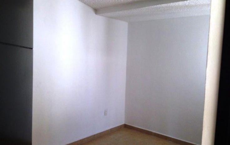Foto de casa en venta en, lomas de cortes, cuernavaca, morelos, 1633730 no 09