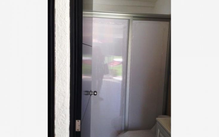 Foto de casa en venta en, lomas de cortes, cuernavaca, morelos, 1633730 no 10