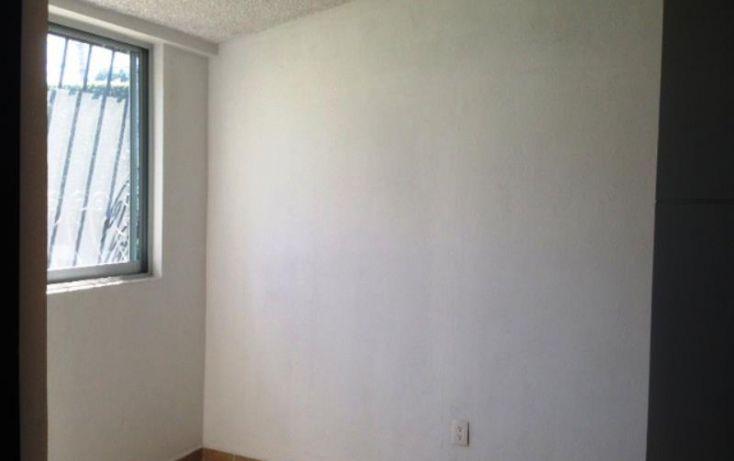 Foto de casa en venta en, lomas de cortes, cuernavaca, morelos, 1633730 no 12