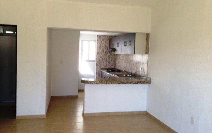 Foto de casa en venta en, lomas de cortes, cuernavaca, morelos, 1633730 no 14