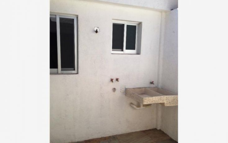 Foto de casa en venta en, lomas de cortes, cuernavaca, morelos, 1633730 no 15