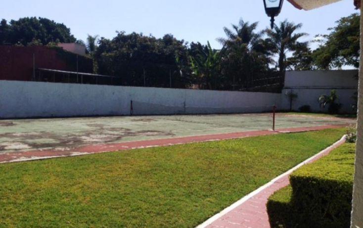 Foto de casa en venta en, lomas de cortes, cuernavaca, morelos, 1633730 no 16