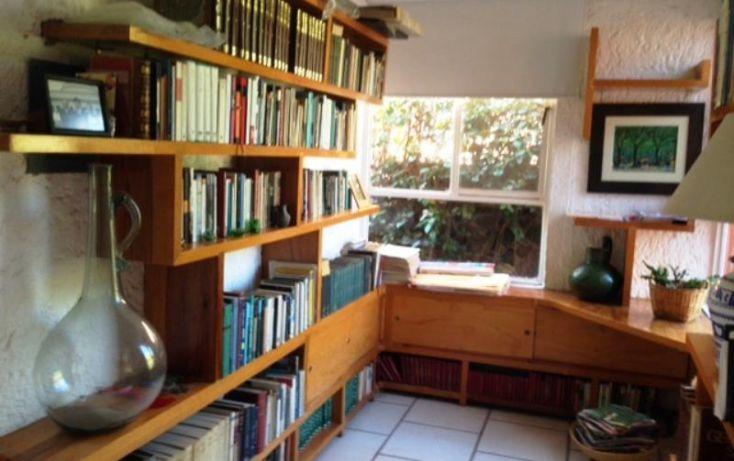 Foto de casa en venta en, lomas de cortes, cuernavaca, morelos, 1633756 no 05