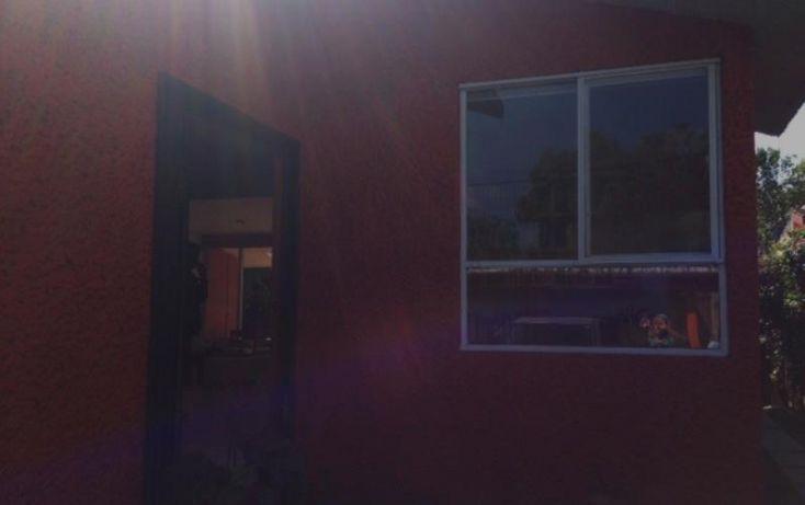 Foto de casa en venta en, lomas de cortes, cuernavaca, morelos, 1633756 no 06