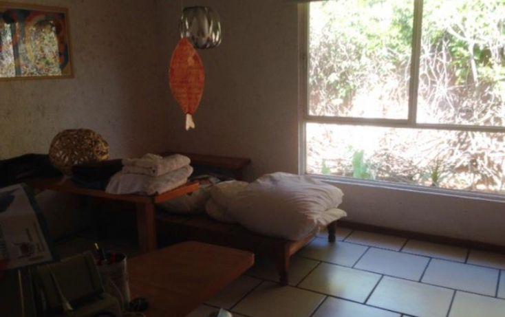 Foto de casa en venta en, lomas de cortes, cuernavaca, morelos, 1633756 no 13