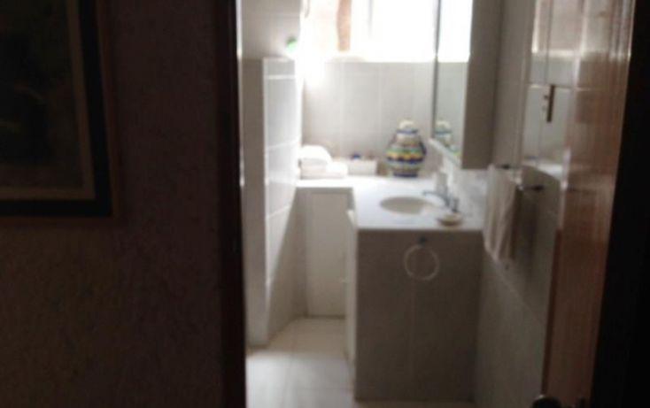 Foto de casa en venta en, lomas de cortes, cuernavaca, morelos, 1633756 no 16