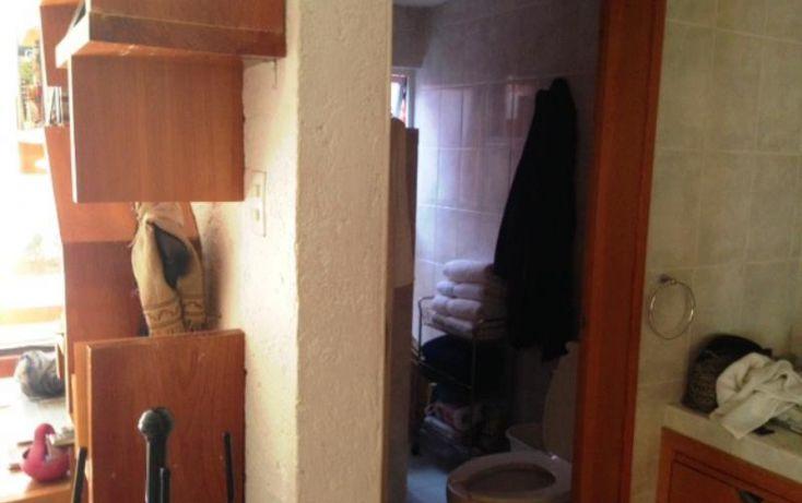 Foto de casa en venta en, lomas de cortes, cuernavaca, morelos, 1633756 no 18