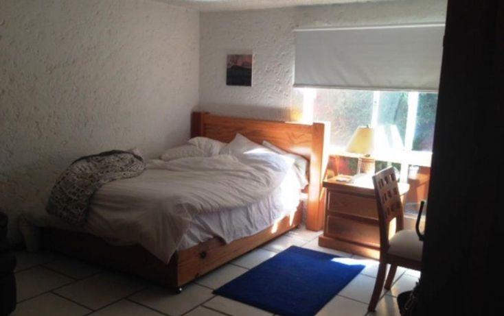 Foto de casa en venta en, lomas de cortes, cuernavaca, morelos, 1633756 no 19