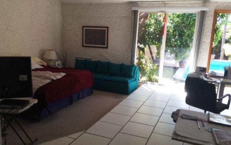 Foto de casa en venta en, lomas de cortes, cuernavaca, morelos, 1633756 no 23