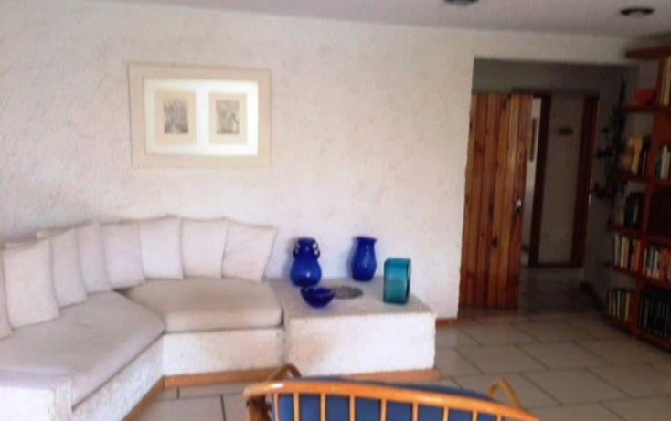 Foto de casa en venta en, lomas de cortes, cuernavaca, morelos, 1633756 no 24