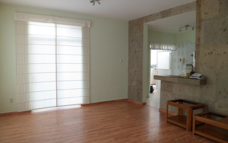 Foto de casa en venta en  , lomas de cortes, cuernavaca, morelos, 1638540 No. 02