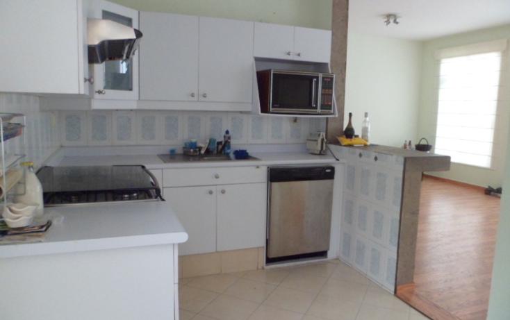 Foto de casa en venta en  , lomas de cortes, cuernavaca, morelos, 1638540 No. 05