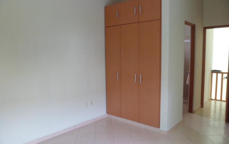 Foto de casa en venta en  , lomas de cortes, cuernavaca, morelos, 1638540 No. 11