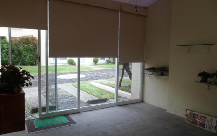 Foto de casa en venta en  , lomas de cortes, cuernavaca, morelos, 1638540 No. 13