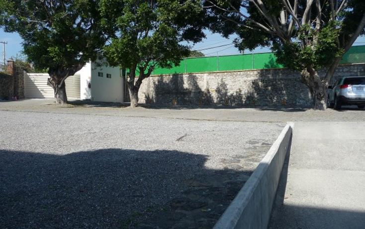 Foto de departamento en renta en  , lomas de cortes, cuernavaca, morelos, 1642306 No. 04