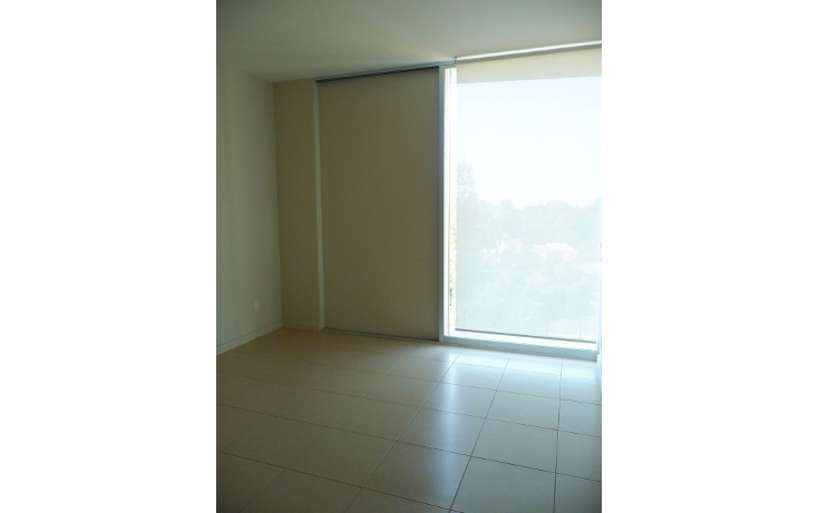 Foto de departamento en renta en  , lomas de cortes, cuernavaca, morelos, 1642306 No. 06