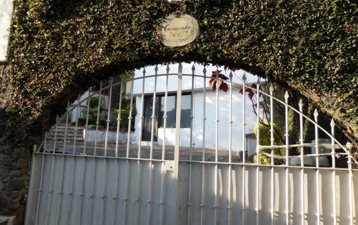 Foto de casa en venta en, lomas de cortes, cuernavaca, morelos, 1657513 no 01