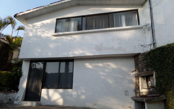 Foto de casa en venta en, lomas de cortes, cuernavaca, morelos, 1657513 no 02
