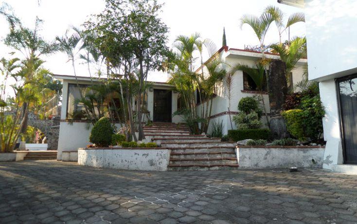 Foto de casa en venta en, lomas de cortes, cuernavaca, morelos, 1657513 no 03