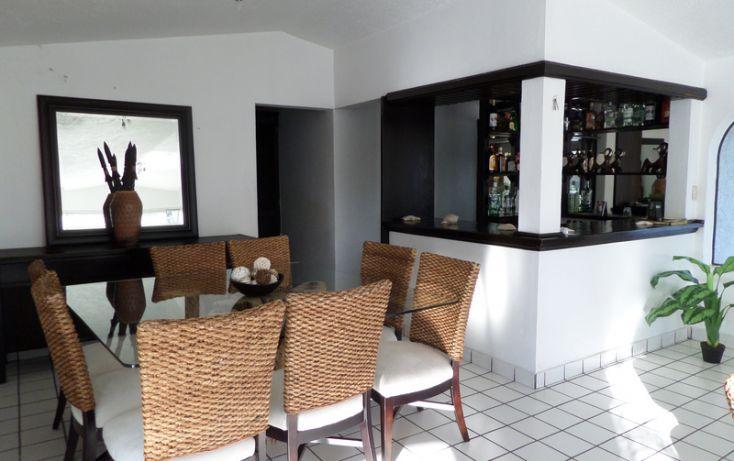 Foto de casa en venta en, lomas de cortes, cuernavaca, morelos, 1657513 no 05