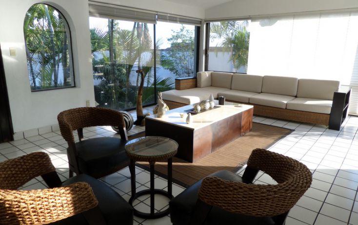 Foto de casa en venta en, lomas de cortes, cuernavaca, morelos, 1657513 no 06