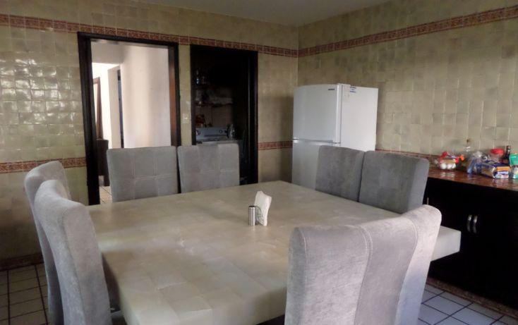 Foto de casa en venta en, lomas de cortes, cuernavaca, morelos, 1657513 no 08