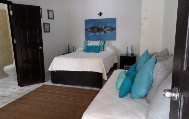 Foto de casa en venta en, lomas de cortes, cuernavaca, morelos, 1657513 no 10