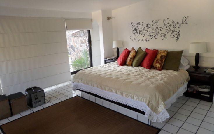 Foto de casa en venta en, lomas de cortes, cuernavaca, morelos, 1657513 no 11