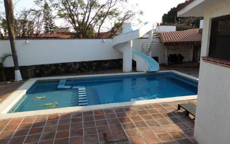 Foto de casa en venta en, lomas de cortes, cuernavaca, morelos, 1657513 no 15