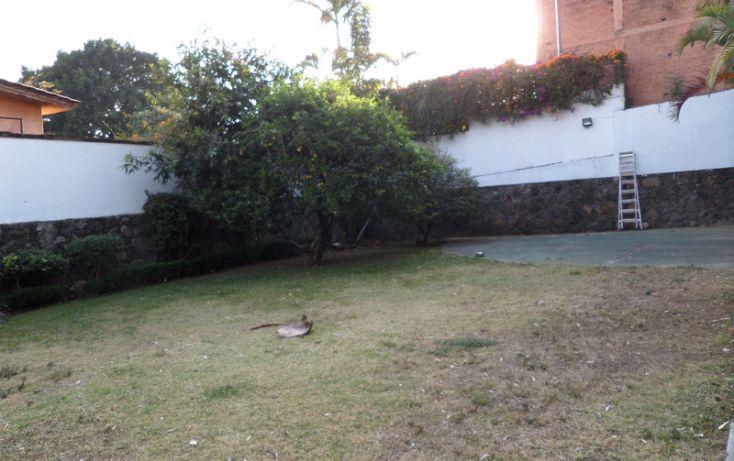 Foto de casa en venta en, lomas de cortes, cuernavaca, morelos, 1657513 no 17
