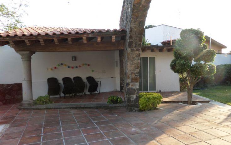 Foto de casa en venta en, lomas de cortes, cuernavaca, morelos, 1657513 no 19