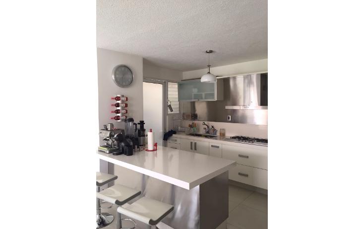 Foto de casa en venta en  , lomas de cortes, cuernavaca, morelos, 1664580 No. 03