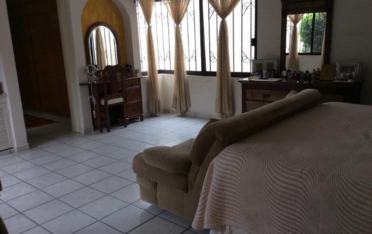 Foto de casa en venta en  , lomas de cortes, cuernavaca, morelos, 1680686 No. 09