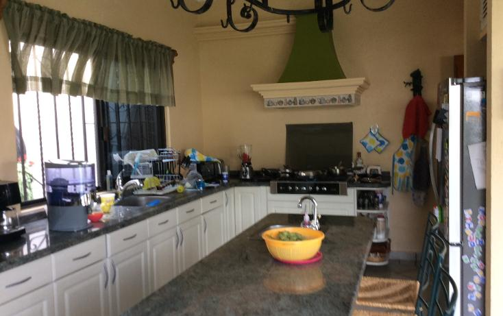 Foto de casa en venta en  , lomas de cortes, cuernavaca, morelos, 1680686 No. 14