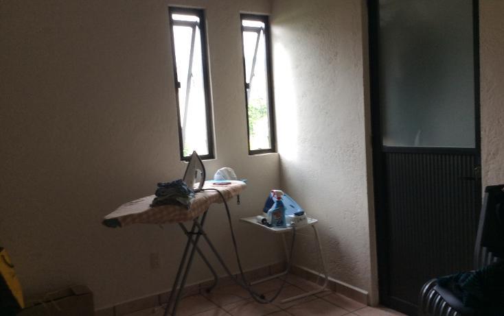 Foto de casa en venta en  , lomas de cortes, cuernavaca, morelos, 1680686 No. 15