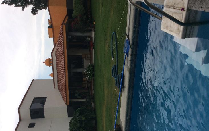 Foto de casa en venta en  , lomas de cortes, cuernavaca, morelos, 1680686 No. 18